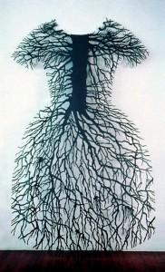 07.root.dress[1]